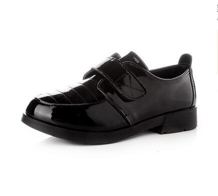 compre moda para niños zapatos de boda fiesta de primavera vestido