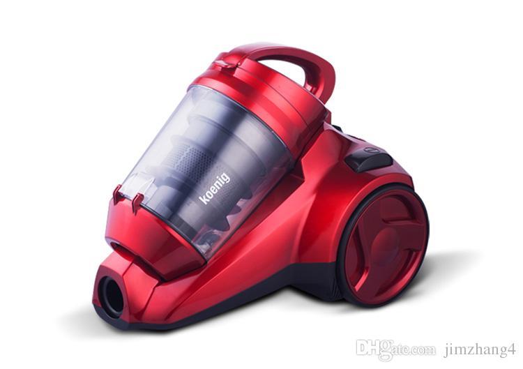 QB80D-1, envío gratis, rohs, buena calidad, casa de mano lavado de lavado de aspiradora de vapor de vapor limpiador de alfombras MITS VACUUM MINI MUT.