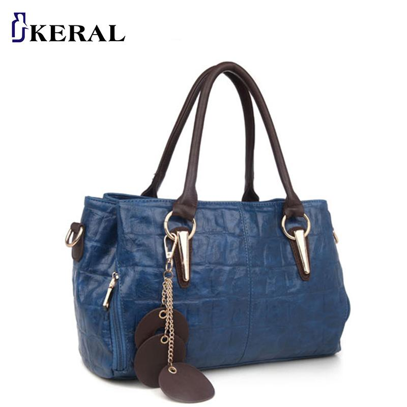 068f65b327 ... Bag Woman Polo Famous Messenger Big Bag Tassel Pu Leather Crossbody Bags  For Women 2016 Hot Handbags Wholesale Leather Purse From Murie