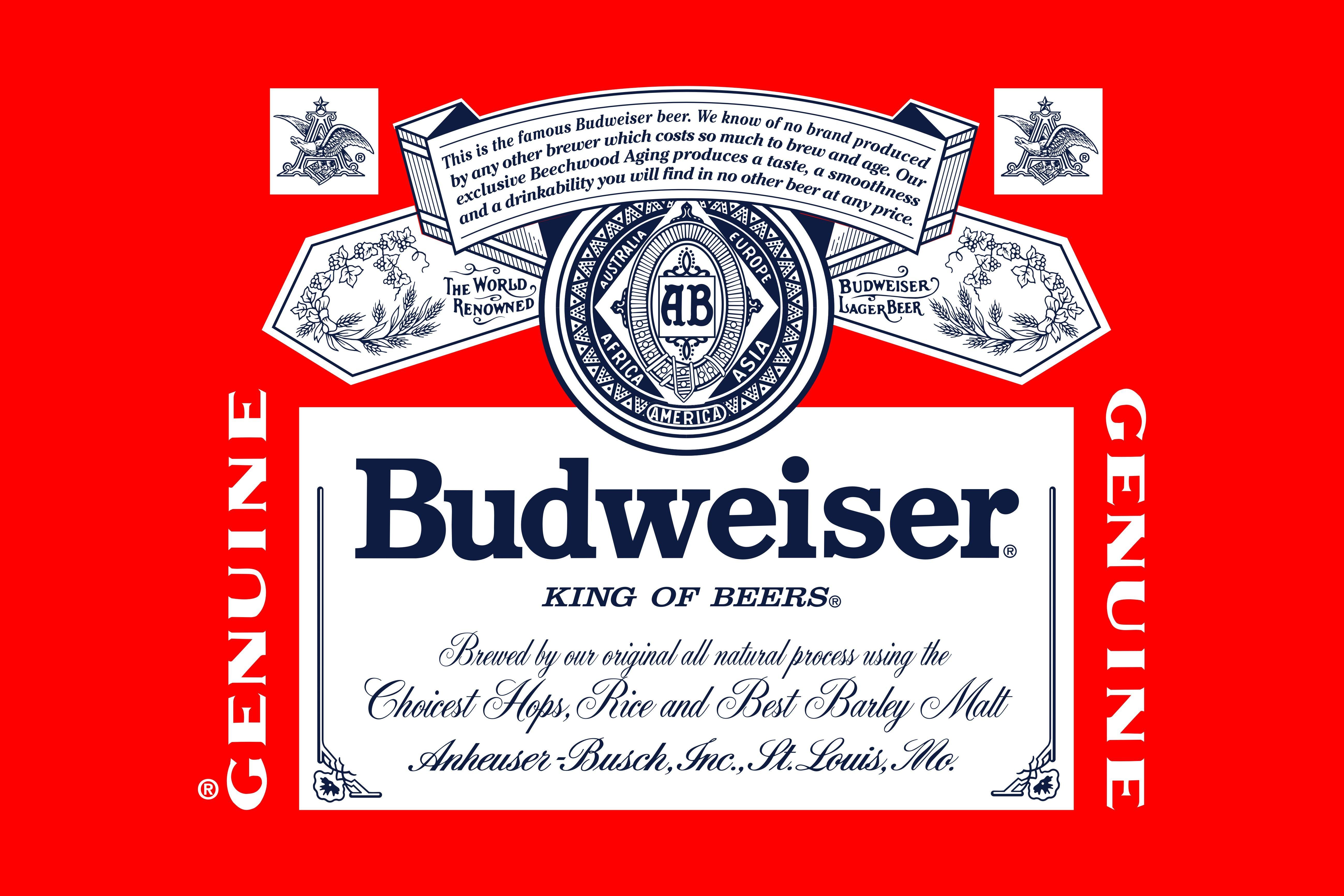 Download Budweiser World Cup 2018 - budweiser-indoor-outdoor-flag-home-garden  Snapshot_227997 .jpg