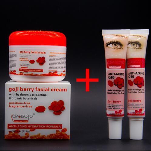Viagra cream
