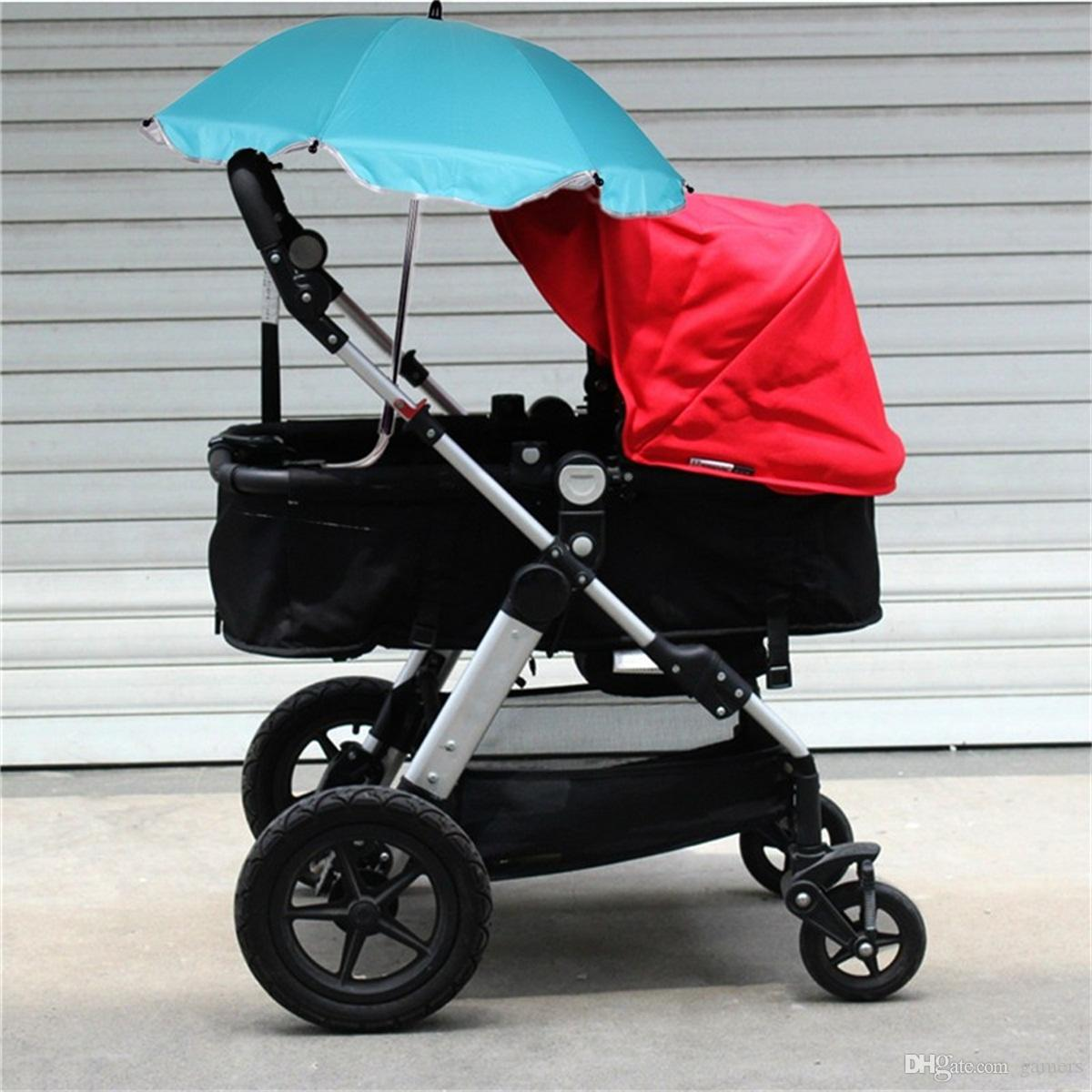 https://www.dhresource.com/0x0s/f2-albu-g5-M01-FC-77-rBVaJFkCtoiAfaw6AARQOcw1rfQ230.jpg/baby-stroller-accessories-umbrella-colorful.jpg