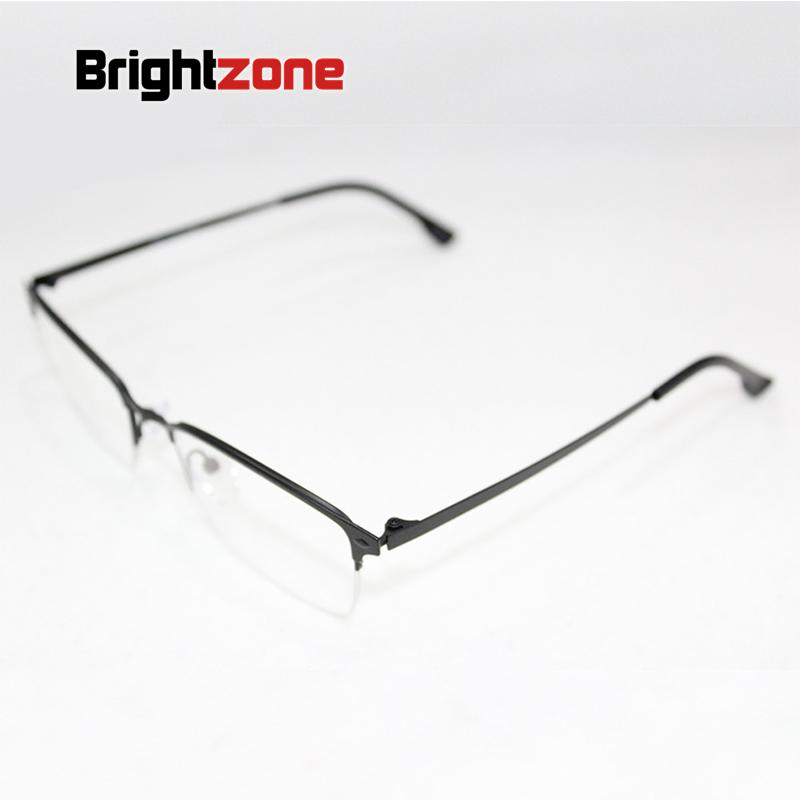 153bd78640 Wholesale- New Edition Including Too Lang Fund Myopia Spectacle ...