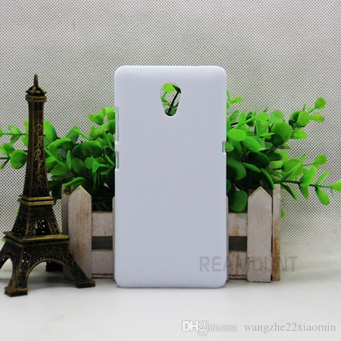 3d pc kunststoff hart diy matt und glänzend sublimation blank voll gedruckt telefon case für lenovo vibe x3 für lenovo vibe c2 telefon case