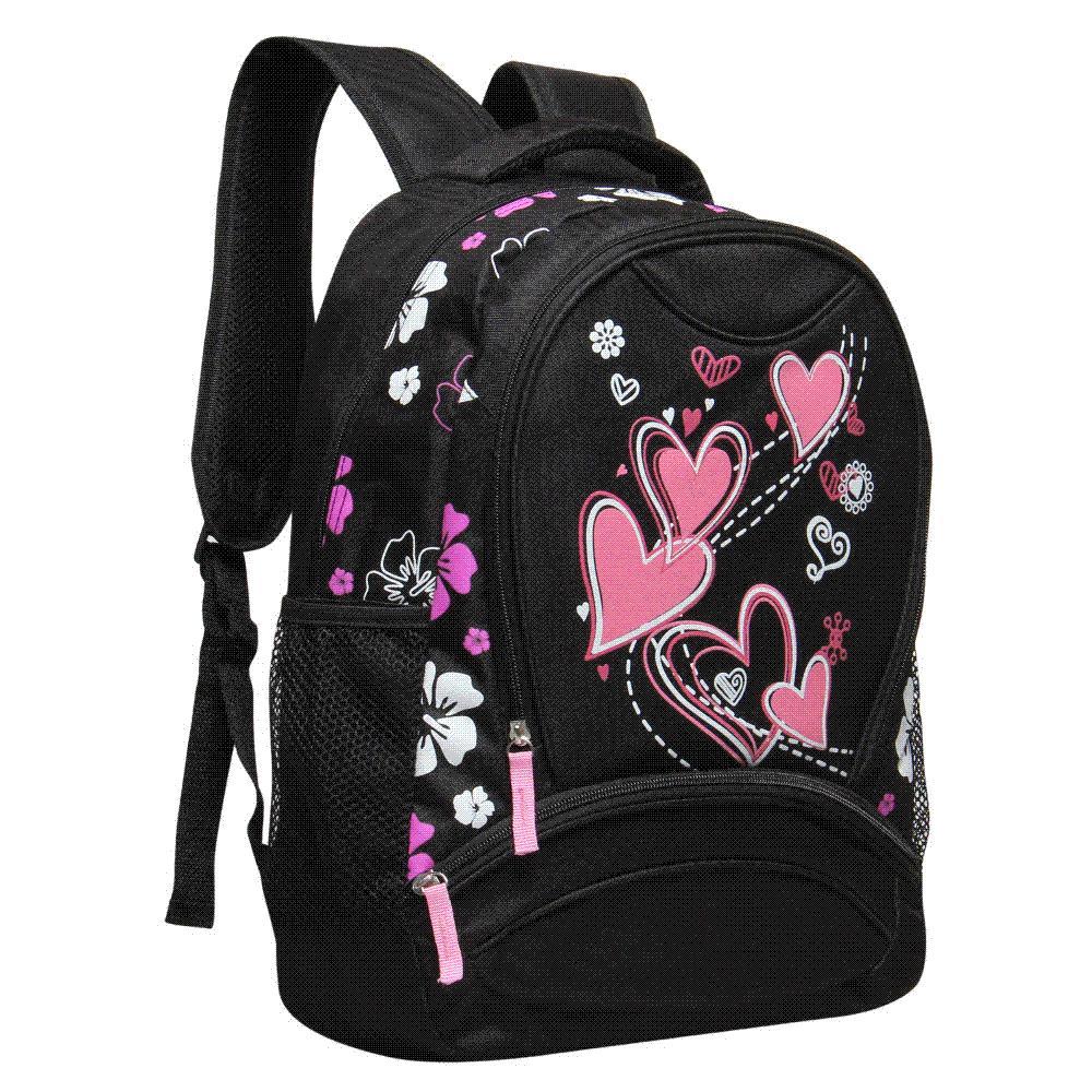 b3eceb3d4aa VEEVANV 2016 Hot Sale School Bags For Girls Women Printing Backpack Cheap  Shoulder Bag Wholesale Kids Children Backpacks Toddler Backpacks Mens  Backpacks ...