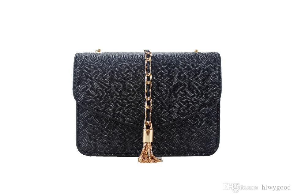 2e8fed88cbd Compre CLARE KELLER Bolsos De Mujer De Moda Europea Y Americana Con ...