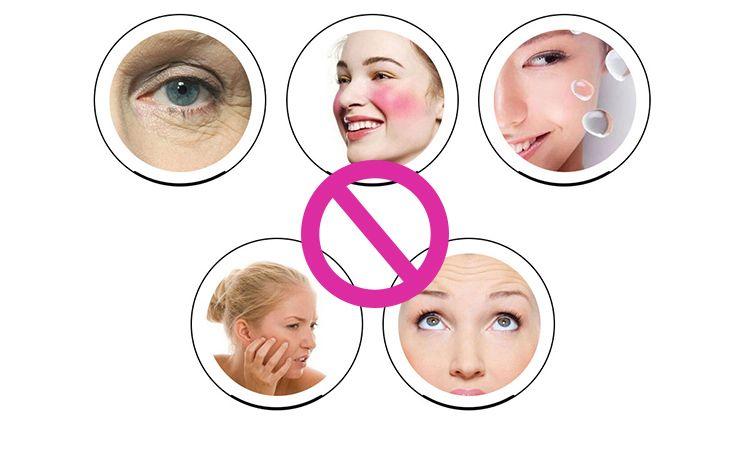 Mini Portable Atomizer Face Spray Travel Facial Steamer Nanometer Mister Sprayer SPA Sauna Nebulizer Beauty Hydrating Skin Care Tool