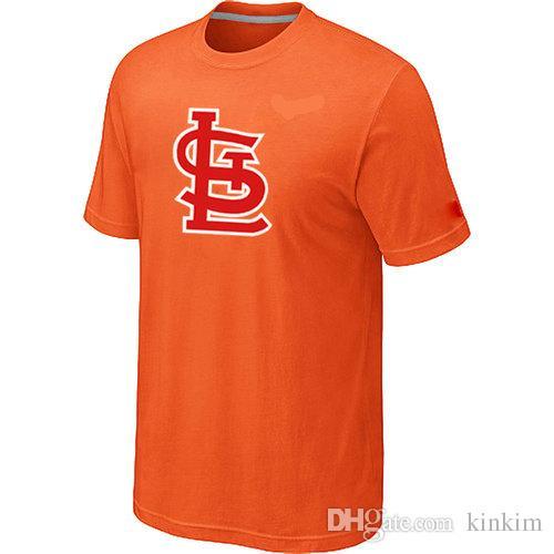 cheap cardinals shirts