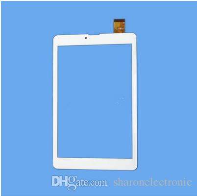 Touch Screen Display Glass Replacement For XC-PG0800-046-FPC-A0