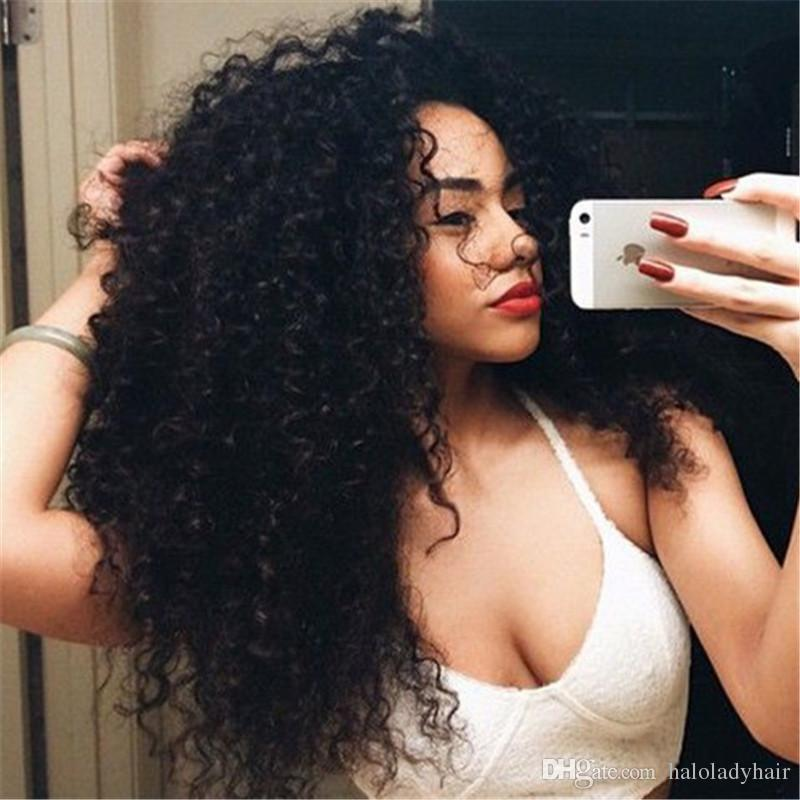 Cheap halo lady deep curly hair bundles 10 30inch 1 bundleperuvian cheap halo lady deep curly hair bundles 10 30inch 1 bundleperuvian human hair weaves weft 100 unprocessed brazilian virgin hair extensions black hair weave pmusecretfo Image collections