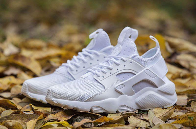 Venta caliente Zapatillas de correr Huarache para hombres y mujeres Zapatillas Zapatillas Deporte Deporte Huaraches Zapatos Zapatos para hombre Tamaño 5.5-11