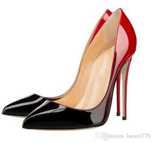 Discount Women S Designer Shoes