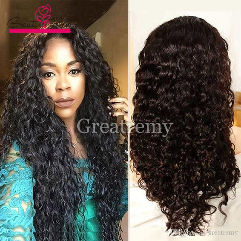 Cheap malaysian deep curly wave human hair lace front wigs 8 cheap malaysian deep curly wave human hair lace front wigs 8 24inch new arrival full lace wig natural color glueless lace wigs great remy retail lace wigs urmus Gallery