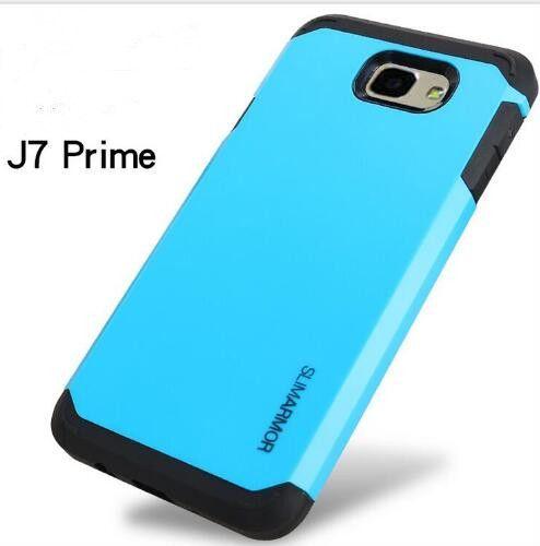 cover samsung j7 prime