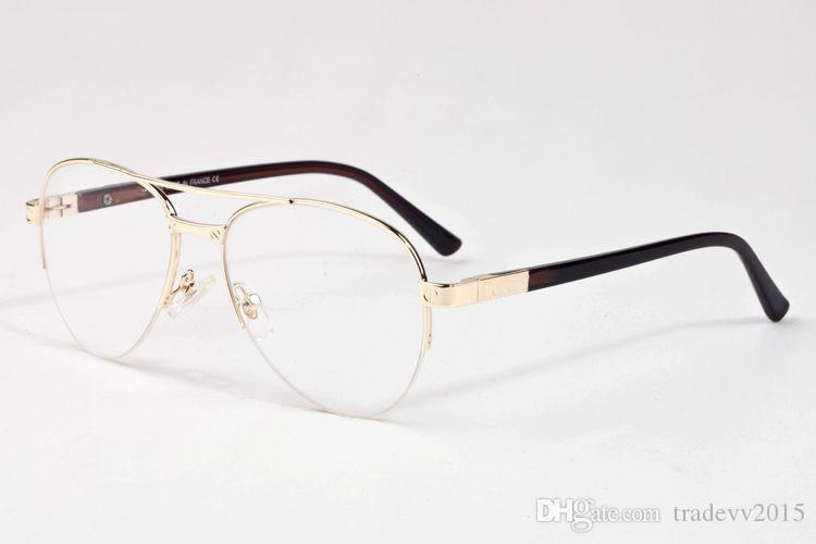 67ef41c44f0 Vintage Fashion Sun Glasses For Women UV400 Quality lunette Oversized Ladies