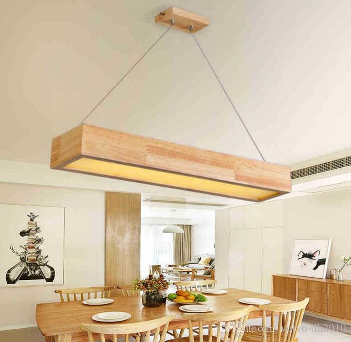 rectangular wood chandelier flush mount simple long wooden table chandelier lamps office rectangular wood chandelier llfa silver pendant light designer pendants from volvo dh2010