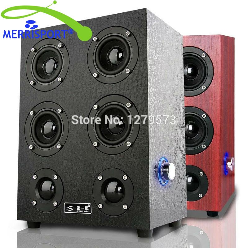 consumer assistant teatro speakers ear on your by standing audiophile theatres music pin andelion floor theater electronics shopping deals