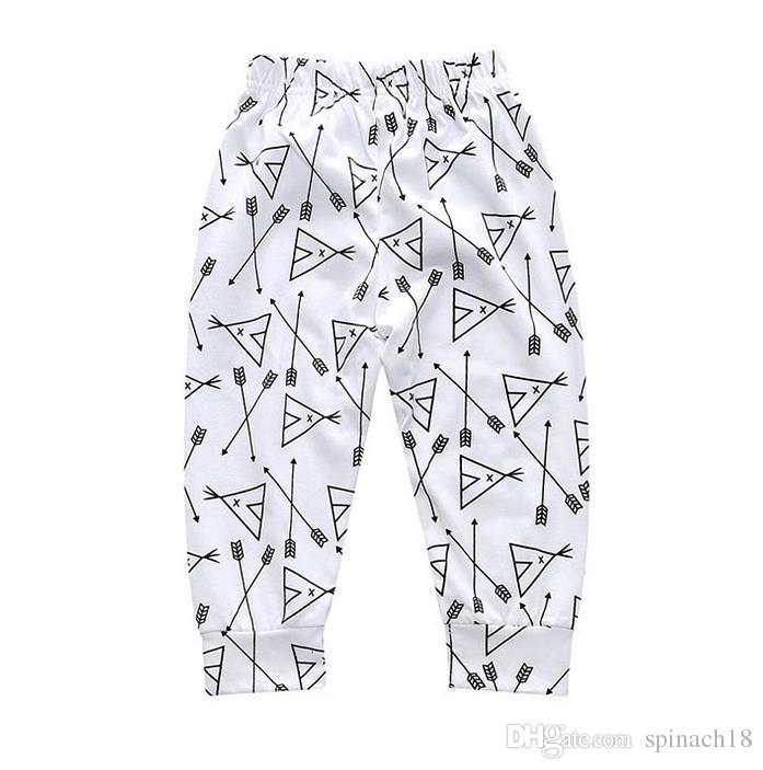 Cute Baby Clothing Sets Summer Baby Boy Clothes Shorts Sleeve Letter s Print T-shirt+Pants Kids Children Outfits Clothing Sets 3215