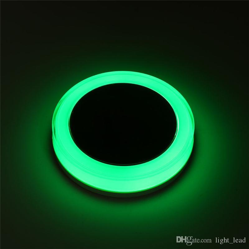 LED solaire RGB Piscine Lumière Jardin Bar Décoration 16 Party Color Changing IP68 étanche piscine étang lampe flottante