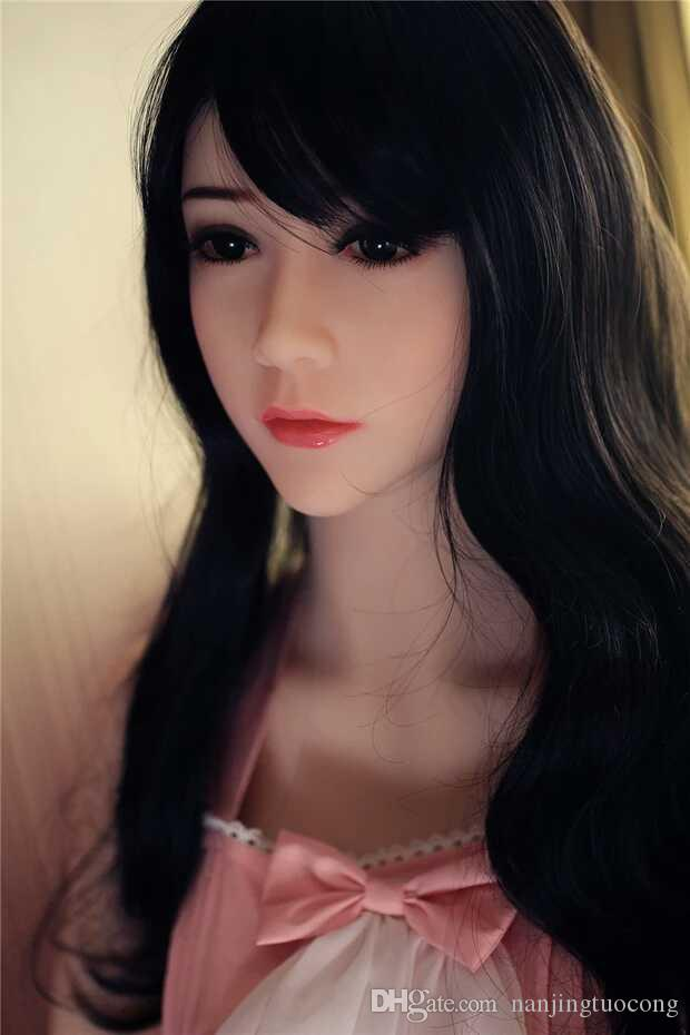 2017 158cm Full size real silicone sex dolls realistic male love doll lifelike sex doll adult sex toys for men