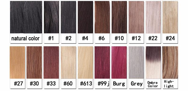 Black color 16cmx12cm Size Wig Caps For Making Ponytail Hairnets Black Color Fast Shipping In Stock