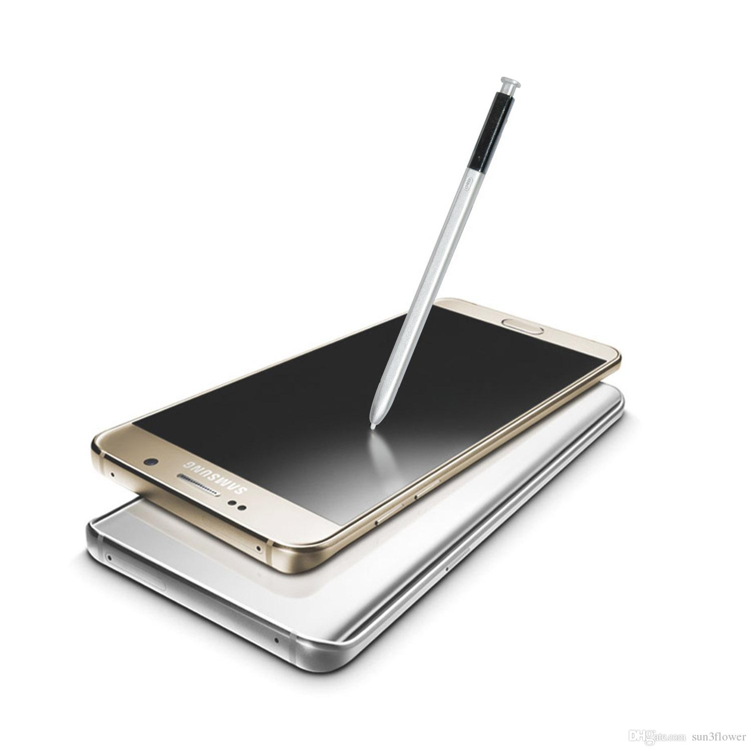 New Replacement Touch Stylus S Pen For Samsung Galaxy Note 5 AT&T Verizon T-Mobile Stylus Pen