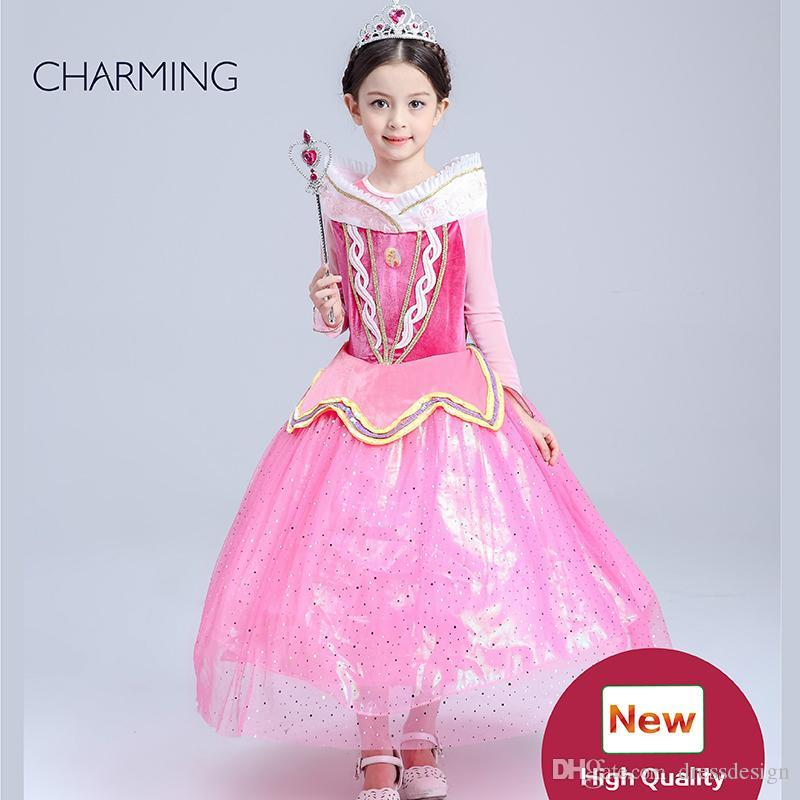 c46b3f033f8 Baby Clothes Childrens Boutique Cute Outfits For Kids Dress Of Girls Party  Best Wholesale Items To Sell Business Wholesale Suppliers Pageant Dresses  For ...