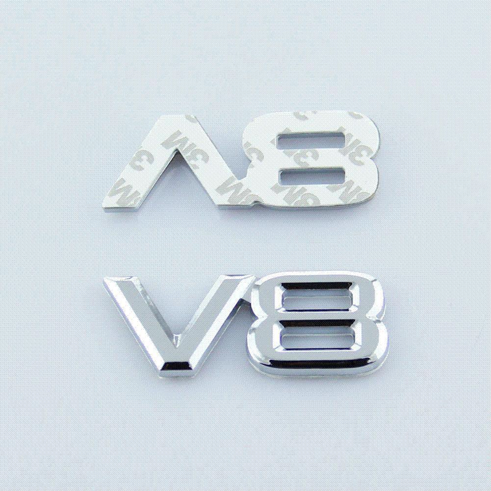 Genuine Mercedes SL550 Radiator Baffle Right Passenger OEM 2305053430 08-12