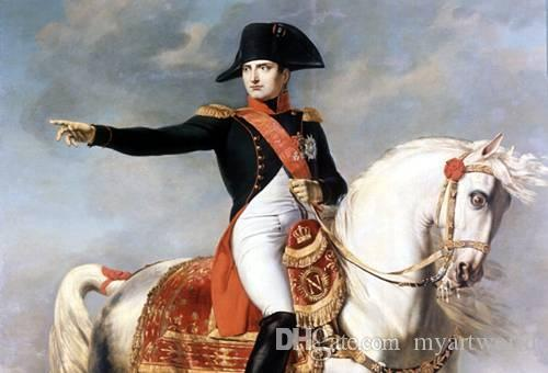 Image result for Napoleon Bonaparte