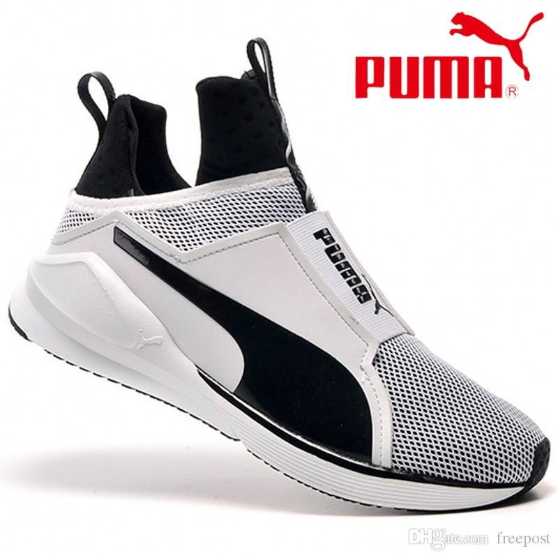 7168e1e9a56 Puma Shoes 2017 Model cv-writing-jobs-recruitment-uk.co.uk