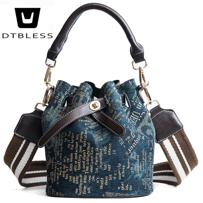 38d8077c4ff2 Fashion Designer Women Handbag Female PU Leather Bags Handbags Ladies  Portable Shoulder Bag Large Capacity 18030910 Leather Backpack Clutch Bags  From ...