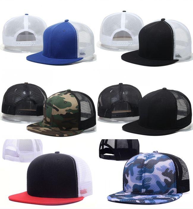 Cheap Street Style Baseball Cap Best Blank Baseball Caps Snapback Hats ad8930e27609