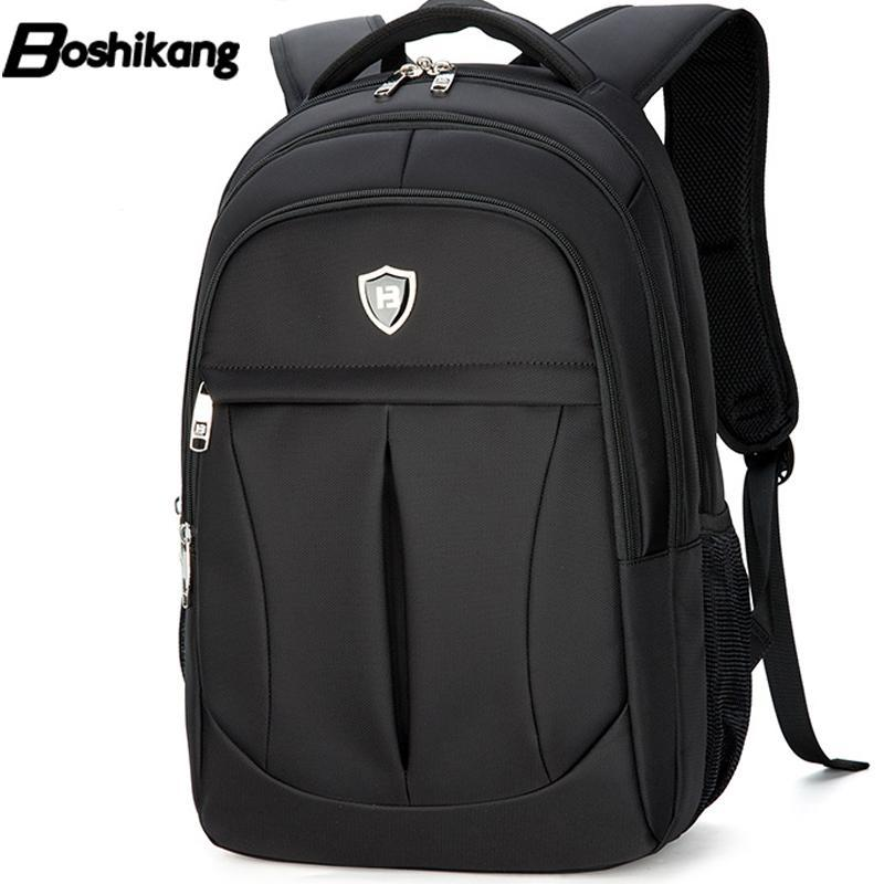 af5212499f52 Cheap Small College Backpacks for Women Best Backpacks for College Women