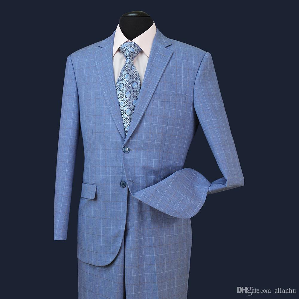 2018 Nouveau Designer Hommes Costume À Capuchon Hommes Rouge Blazer À L'extérieur Slim Fit Veste Man À Manches Longues 8 Bonbons Couleur Costumes P ST006