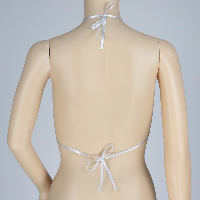 Women Sexy Sequin Camisoles Halter Crop Tank Tops Summer V Neck Backless Cami Vest Shirts European Fashion Clubwear Nightwear