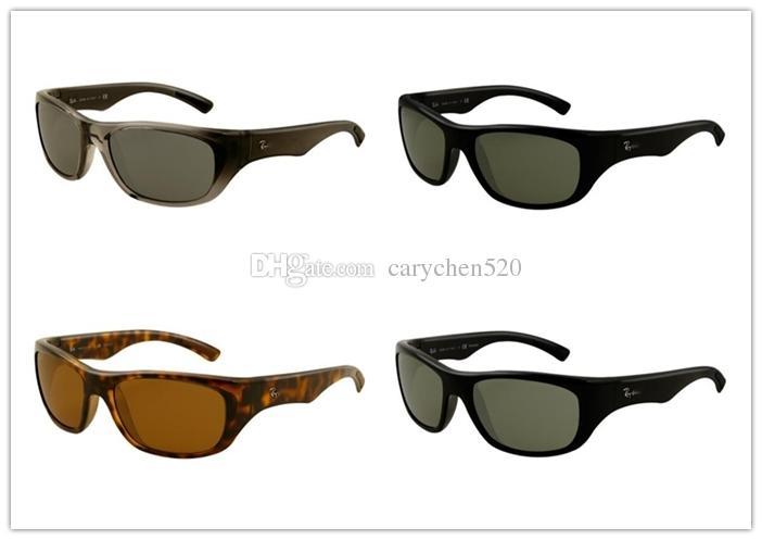 6dc02c968b95 Hot Selling Fashion Brand Designer High Quality Men Glasses Women ...