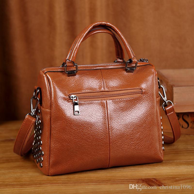 Brand designer handbags Luxury PU leather handbags quality totes bags for women fashion ladies shoulder bag