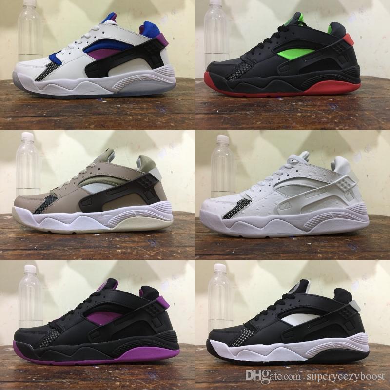 best sneakers 9a12b 799fc Acquista Vendita Calda Hurache 5 Scarpe Da Corsa Uomo Donna Hurache 5s V  Wrap Leggera E Traspirante Scarpe Da Ginnastica Esterno US 5.5 11 A  76.15  Dal ...