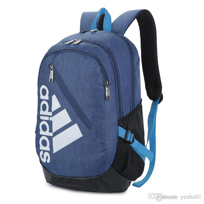 60f431ce47f High Quality Schoolbag Basketball Backpack Unisex Bags Large Capacity Sport  Waterproof Training Travel Bags Multifunctional Student Pack Cheap Bags  Shoulder ...