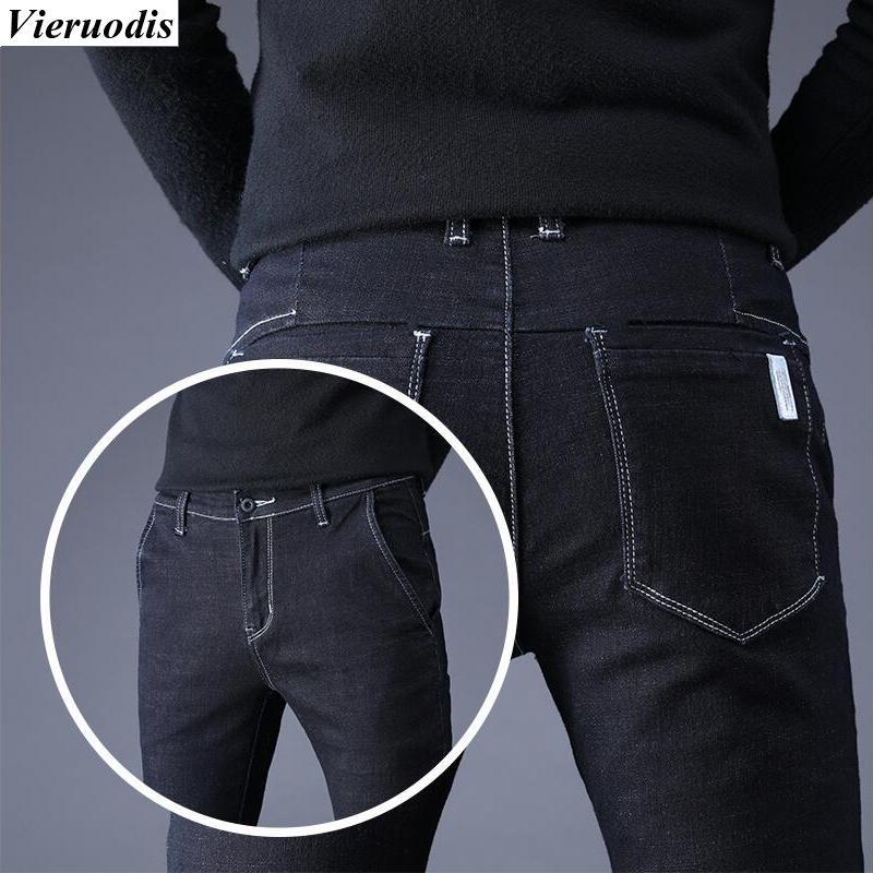 10374a71de9 neue-mens-jeans-m-nner-stretch-slim-gewaschene.jpg