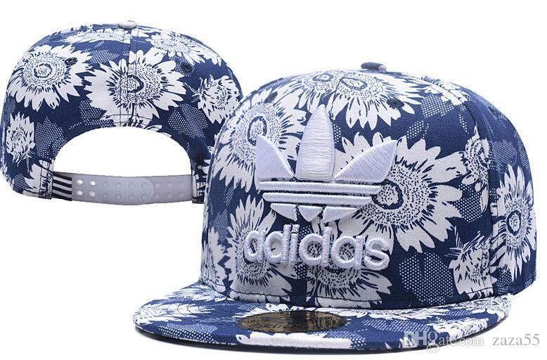 2018 New Style Free Shipping ad Crooks and Castles Snapback Hats Hip-pop  Caps cfe702a25cd