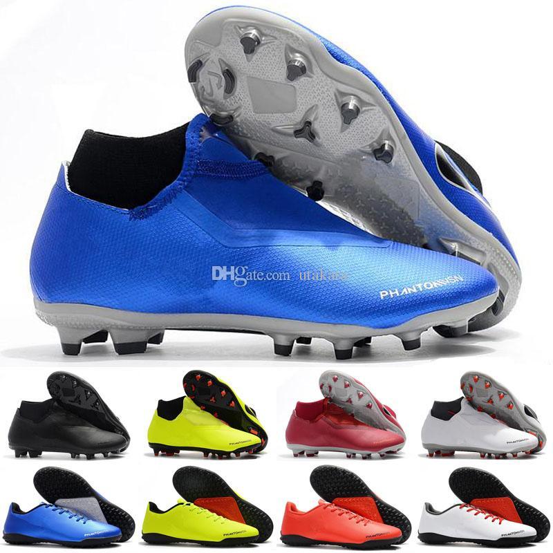 984303ee5aad Купить Оптом Phantom Vision Elite Df Fg Soccer Cleats, Обувь Для Футбольных  Ботинок, Интернет Магазин Интернет Магазинов В Мире, Недорогие  Тренировочные ...