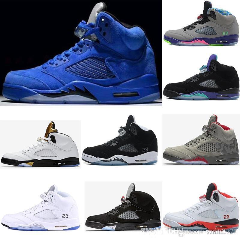 b1c0e26356e Cheap Elite Socks Men Basketball Best Compression Tights Men Basketball