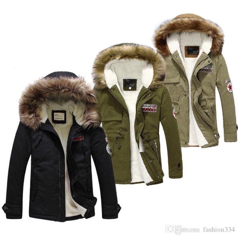 hommes-hiver-chaud-pais-col-de-fourrure-capuche.jpg e52898090c9