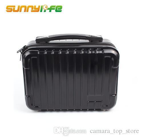 714ed8d1624fa Großhandel Sunnylife DJI Mavic Air Drone Tasche Tragbare ...
