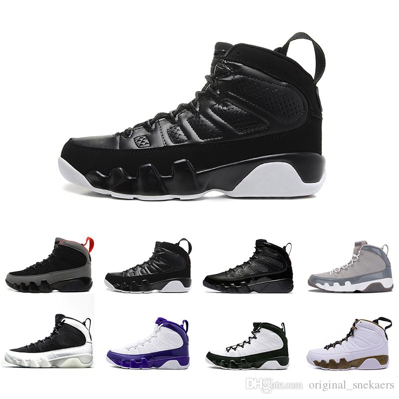 super popular 21423 ff04e Cheap Trainers Men Basketball Best China Men Sneakers Shoes