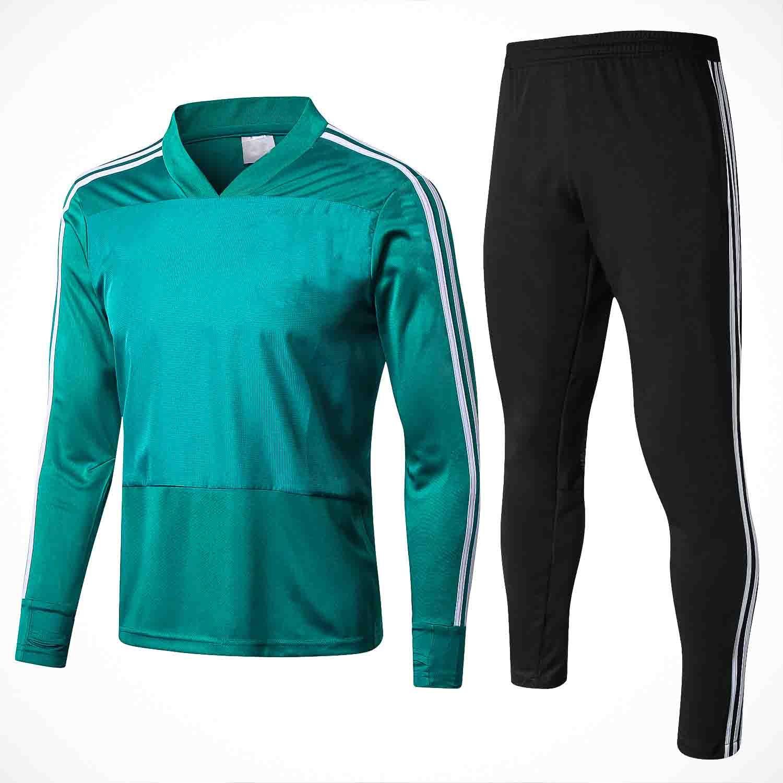 afe065801c6 1819 Germany Manuel Neuer Jersey 2019 Miroslav Klose Men s Green ...