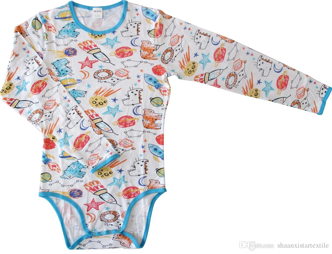 2019 Adult Sexy Rocket Bodysuit Abdl Adult Baby Diaper Lover Romper With  Full Sleeve From Shaanxistartextile 959f090b4