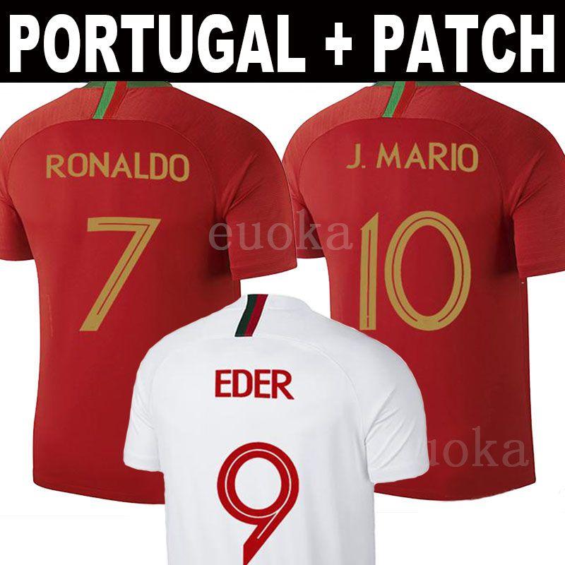 b7377911231 ronaldo portugal jersey india - allusionsstl.com