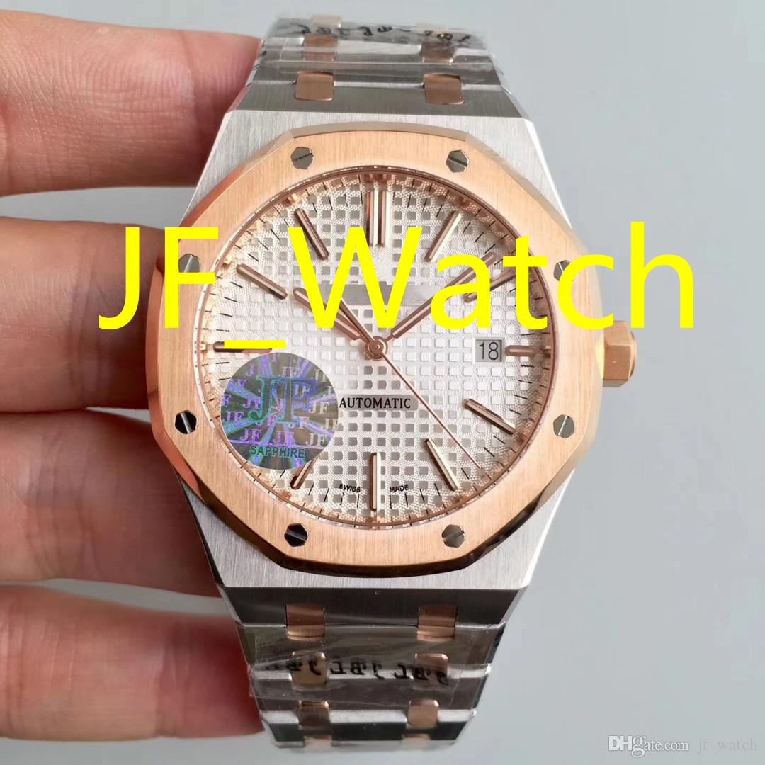 professional watches good see polish mirror can breitling and if bracelet you mothers h that get a on ii work caseback my enough polishing mag with